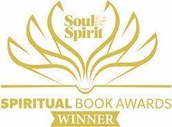 S_S_Spiritual_book_winner_logo250