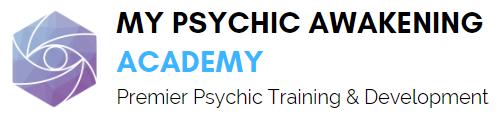 My Psychic Awakening Academy