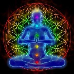 psychic training classes online free chakras