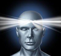 opening the third eye clairvoyant training