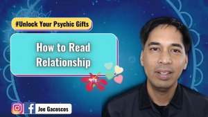 Reading Relationship