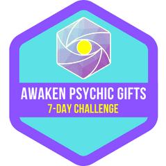 Awaken 7 Days